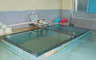 伊豆山浜浴場